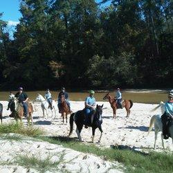 Cypress Trails 116 Photos Amp 123 Reviews Horseback
