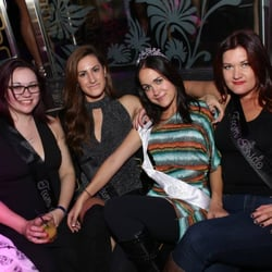 The red rooster las vegas reviews