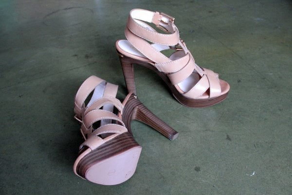 Westlake Shoe Repair