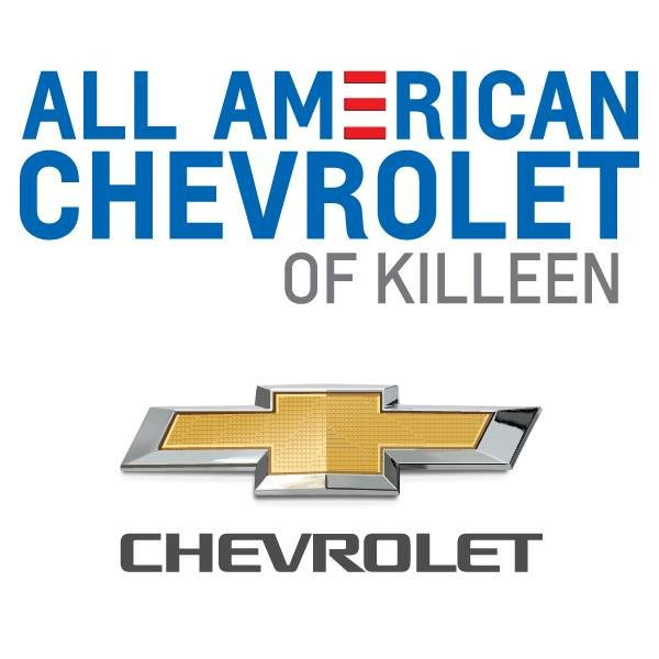 all american chevrolet of killeen - 43 photos & 55 reviews - auto