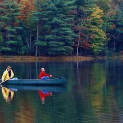 Photo Of Mountain Vista Rentals   Big Canoe, GA, United States. Boating,