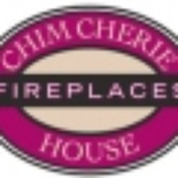 house of fireplaces. photo of chim cherie\u0027s house fireplaces - des moines, ia, united states