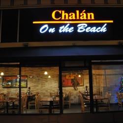 El Chalan Restaurant Miami Fl