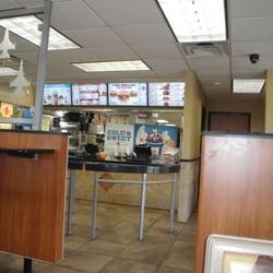 Burger King Burgers 2101 W Williams Ave Fallon Nv Restaurant