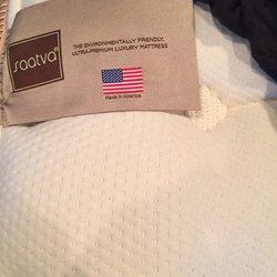 photo of saatva mattress westport ct united states excellent pillowtop design and - Saatva Mattress