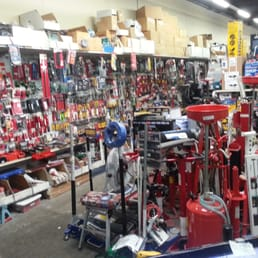 Photo Of Sunny Tools And Garden Supply   San Jose, CA, United States