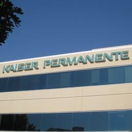 Kaiser Permanente La Palma Medical Offices 12 Billeder 45 Anmeldelser Sundhedscentre 5