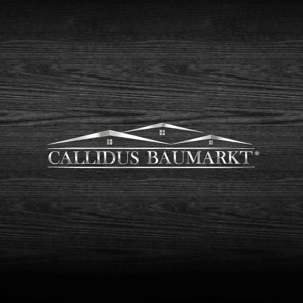 callidus baumarkt neumann reichardt str 27 33 wandsbek hamburg. Black Bedroom Furniture Sets. Home Design Ideas