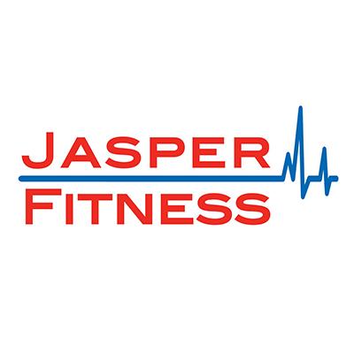 Jasper Fitness