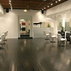 sho studio 25 reviews hair salons 218 w division st old town
