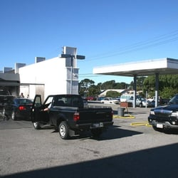 Best Touchless Car Wash Near Me October Find Nearby - Show me the closest car wash
