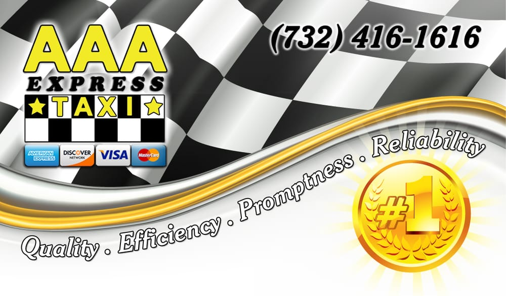 Beautiful AAA Express Taxi   Taxis   710 E Ogden, Naperville, IL   Phone Number   Yelp