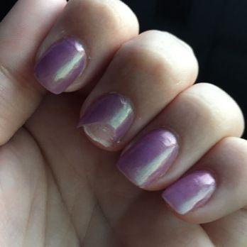 Heritage nail spa 23 photos 12 reviews nail salons for A q nail salon wake forest nc