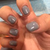 N Design Nail Shop 12 Photos 31 Reviews Nail Salons 6319