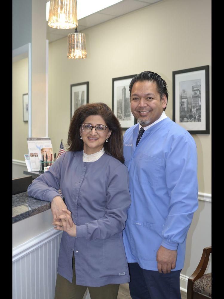 Jefferson Valley Dental Associates: 3654 Lee Rd, Jefferson Valley, NY