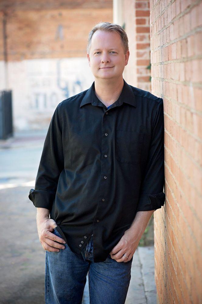 Greg Luce Music