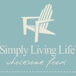 simply living life wholsome foods caterers 6990 moores ln