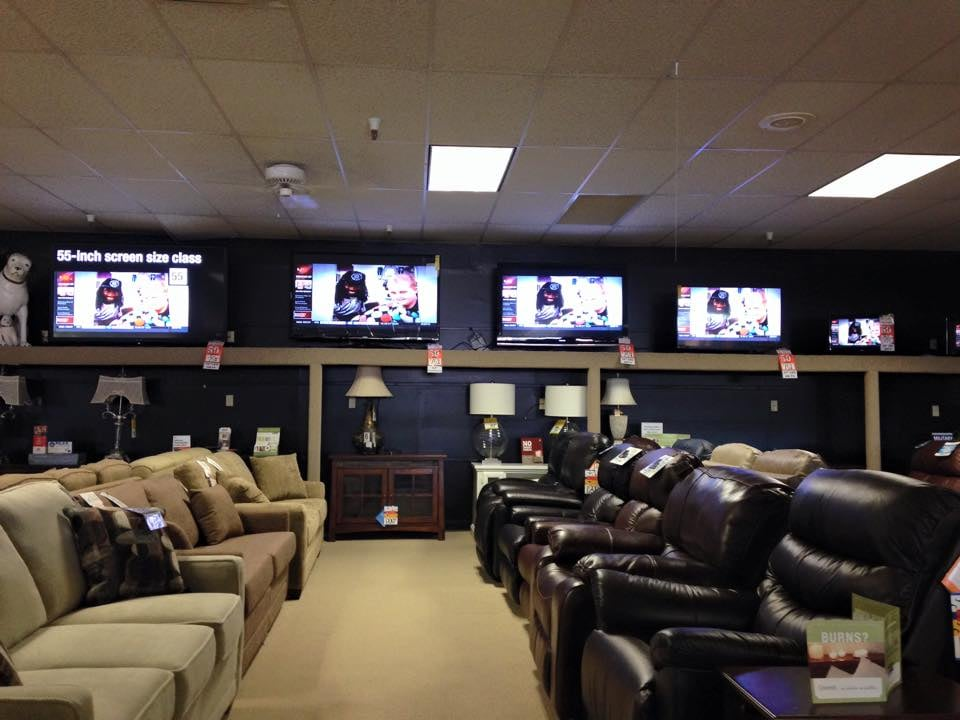 Furniture Stores El Paso Office Furniture Store In El Paso Indoff Commercial Caltv Furniture