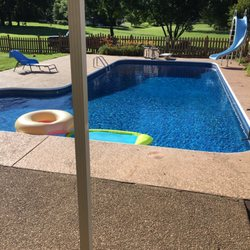 Photo Of Leslie S Pool Supplies Service Repair Hendersonville Tn United States