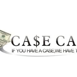 Instant cash loans of sc inc columbia sc picture 1