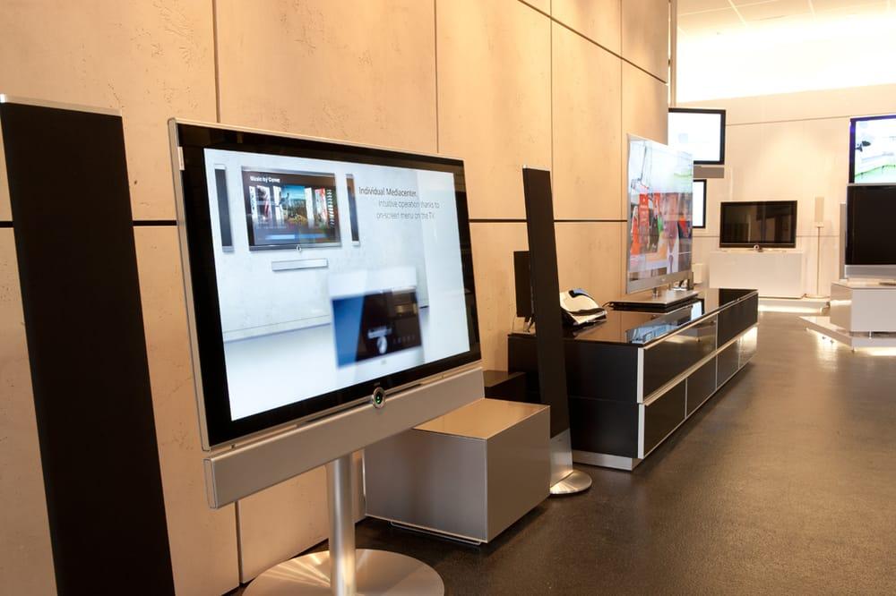 media home jokesch electronics hansaallee 14 16 oberkassel dusseldorf nordrhein. Black Bedroom Furniture Sets. Home Design Ideas