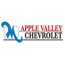 Apple Valley Chevrolet 10 Reviews Car Dealers 650
