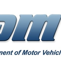 dmv departments of motor vehicles 5700 southpoint