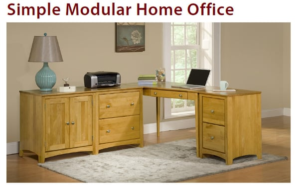 71 Office Furniture Express Wilmington Nc Office