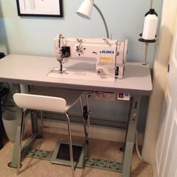 meissner sewing machine center