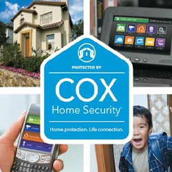 Cox Communications - 51 Reviews - Television Service Providers - New