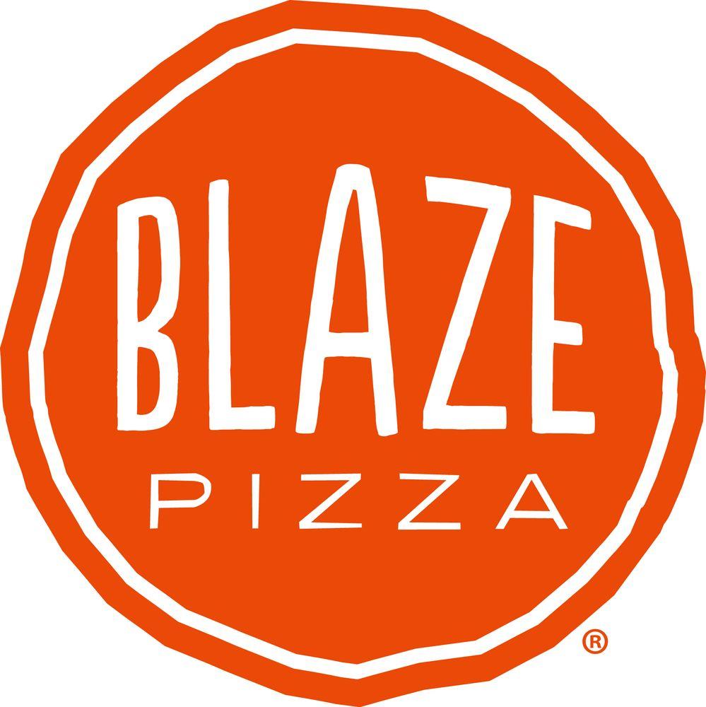 Blaze Pizza: 2320 Lincoln Way, Ames, IA