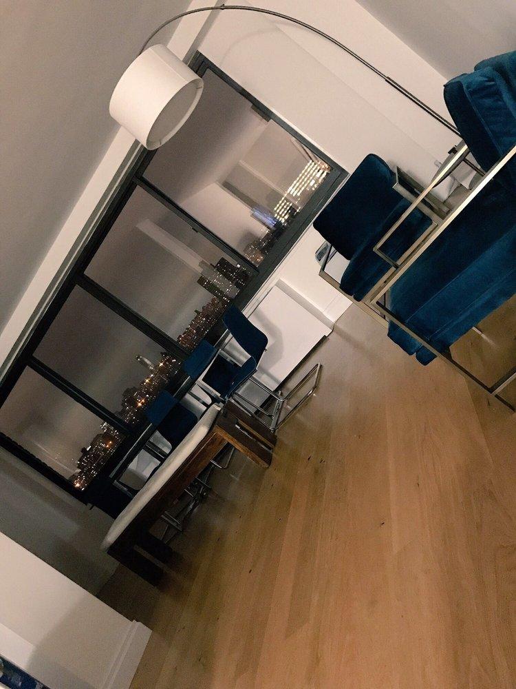 Lenox Terrace Leasing - 32 Photos & 32 Reviews - Apartments