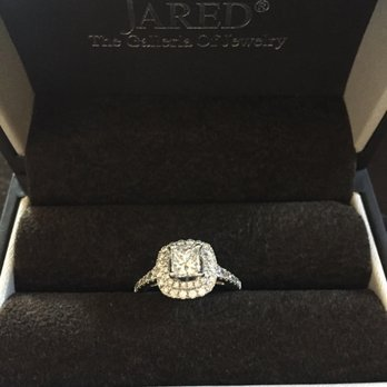JaredThe Galleria of Jewelry 45 Photos 35 Reviews Watches