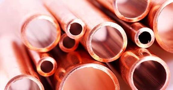 K Hoeler Plumbing & Heating: 272 Myrtle Ave, Boonton, NJ