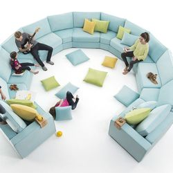 Photo Of Lovesac   Pittsburgh, PA, United States
