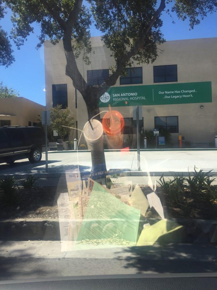 Photos For San Antonio Regional Hospital Yelp