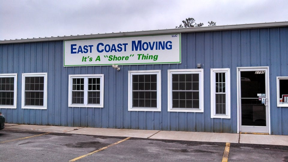 East Coast Moving Movers 2795 Ocean Hwy W Shallotte Nc Phone Number Last Updated December 9 2018 Yelp