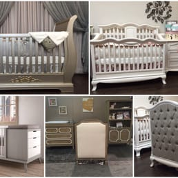 Photo Of Kids Only Furniture Accessories Burbank Ca United States If
