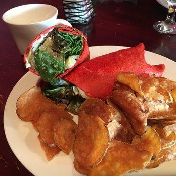 Photo Of The Patio Restaurant   Yuma, AZ, United States. Mis Named