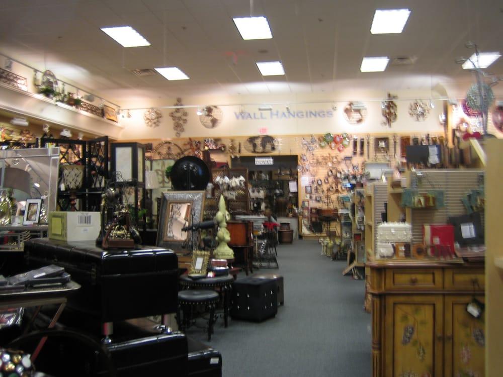 Photo Of Sam Moon Home Decor U0026 Kitchen Store: Fort Worth, ...