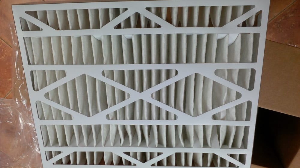Filters-Now Com: 9800 I-65 Service Rd N, Creola, AL