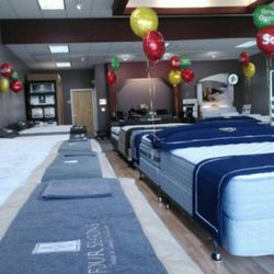 photo of mattress savvy midlothian va united states