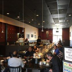 Hot Pot N Sushi 144 Photos 262 Reviews Sushi Bars 10127 Ne