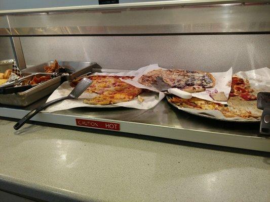 Fabulous Sammys Pizza 126 W 2Nd St Winona Mn 2019 All You Need Home Remodeling Inspirations Gresiscottssportslandcom