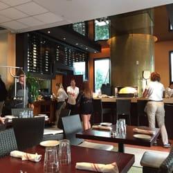 Gallura Restaurant Miami Closed Order Food Online 88