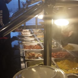Asihi asian cuisine 11 foto e 43 recensioni cucina for Asihi asian cuisine nashville tn