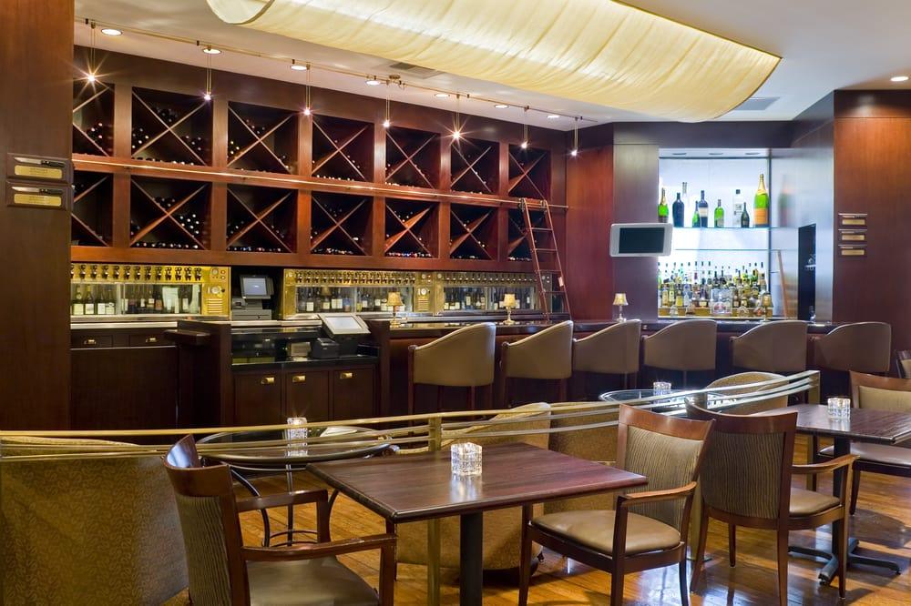 spencers for steaks and chops 244 fotos 317 beitr ge steakhouse 2050 gateway pl north. Black Bedroom Furniture Sets. Home Design Ideas