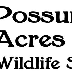 possumwood acres wildlife sanctuary tours 119 doe dr hubert nc