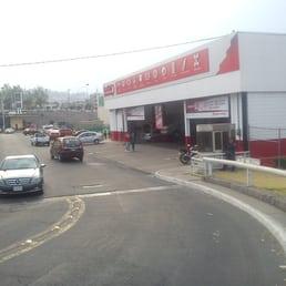Ayuntamiento de Vega de San Mateo - Deportes