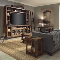 Photo Of Oak U0026 More Furniture   Tucson, AZ, United States